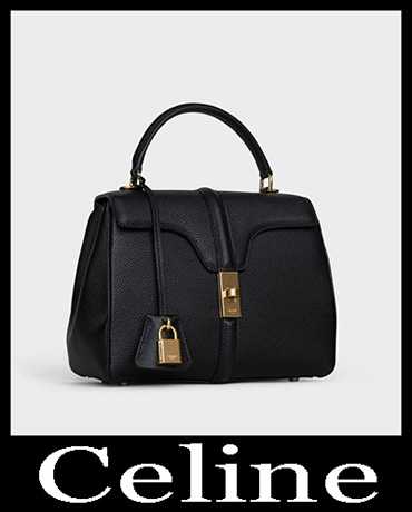 Bags Celine Women's Accessories New Arrivals 2019 17