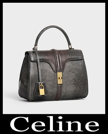 Bags Celine Women's Accessories New Arrivals 2019 19