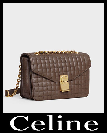Bags Celine Women's Accessories New Arrivals 2019 2