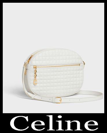 Bags Celine Women's Accessories New Arrivals 2019 20