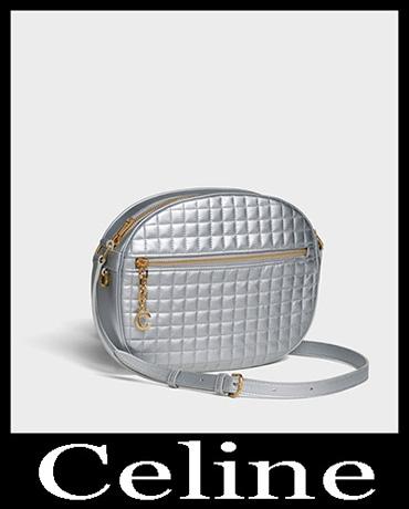 Bags Celine Women's Accessories New Arrivals 2019 21