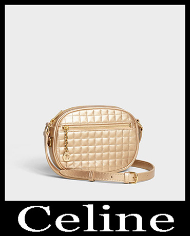 Bags Celine Women's Accessories New Arrivals 2019 22