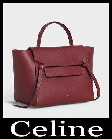 Bags Celine Women's Accessories New Arrivals 2019 23