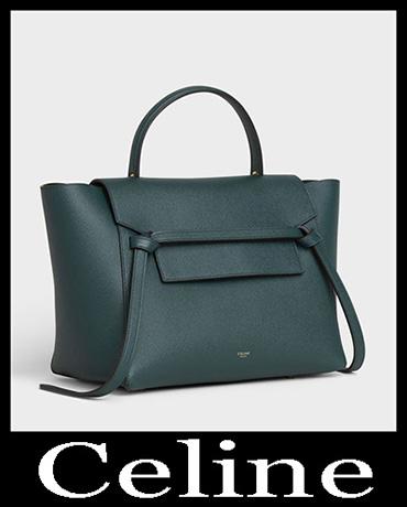 Bags Celine Women's Accessories New Arrivals 2019 24