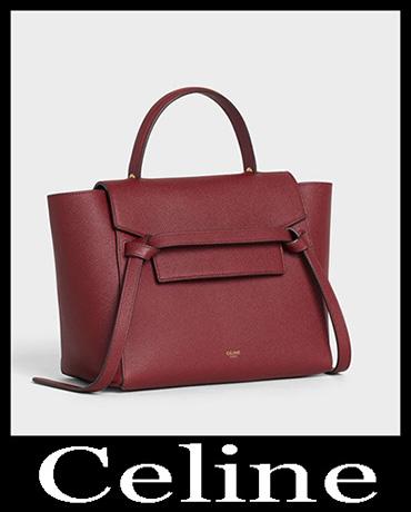 Bags Celine Women's Accessories New Arrivals 2019 26