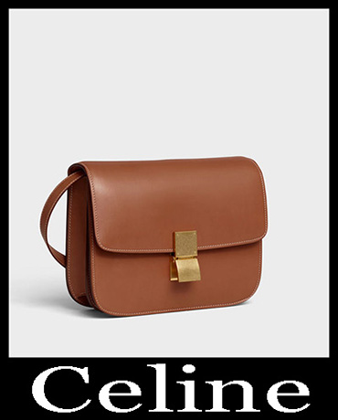 Bags Celine Women's Accessories New Arrivals 2019 27