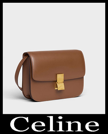 Bags Celine Women's Accessories New Arrivals 2019 28