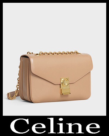 Bags Celine Women's Accessories New Arrivals 2019 29