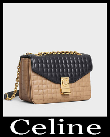 Bags Celine Women's Accessories New Arrivals 2019 3