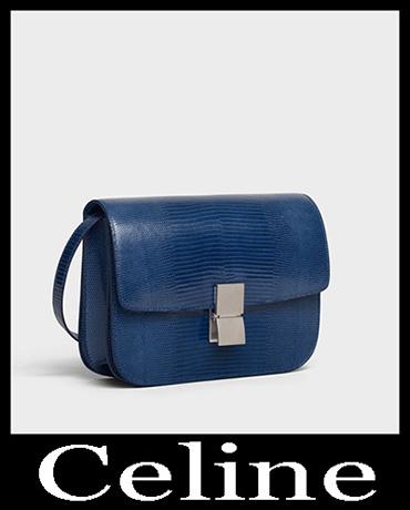 Bags Celine Women's Accessories New Arrivals 2019 30
