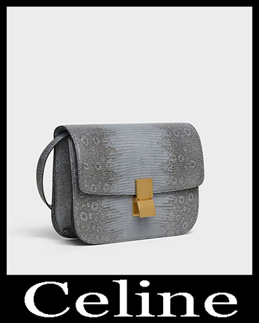 Bags Celine Women's Accessories New Arrivals 2019 31