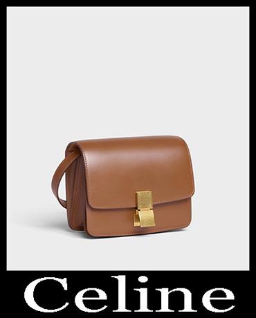 Bags Celine Women's Accessories New Arrivals 2019 32