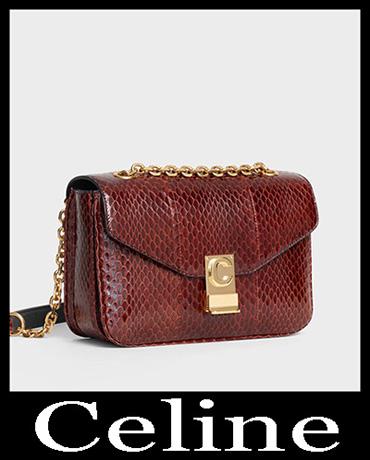 Bags Celine Women's Accessories New Arrivals 2019 4