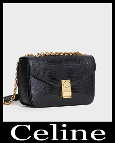 Bags Celine Women's Accessories New Arrivals 2019 5