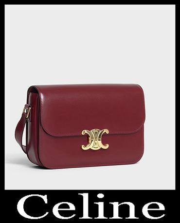 Bags Celine Women's Accessories New Arrivals 2019 6