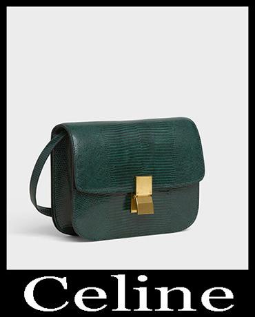 Bags Celine Women's Accessories New Arrivals 2019 7