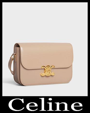 Bags Celine Women's Accessories New Arrivals 2019 8