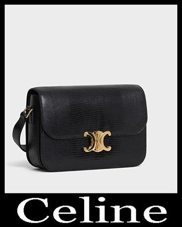 Bags Celine Women's Accessories New Arrivals 2019 9