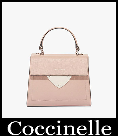 Bags Coccinelle Women's Accessories New Arrivals 2019 10