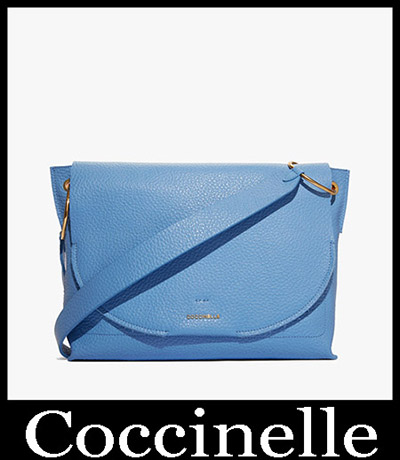 Bags Coccinelle Women's Accessories New Arrivals 2019 13