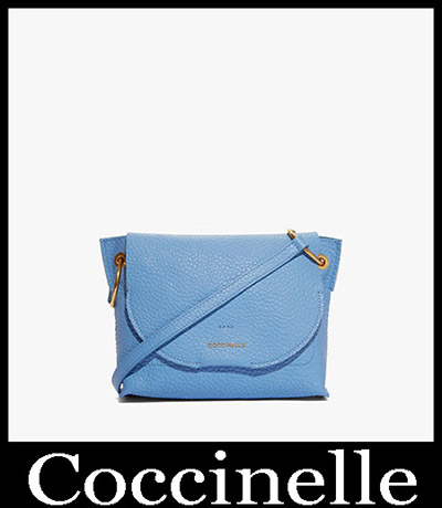 Bags Coccinelle Women's Accessories New Arrivals 2019 14