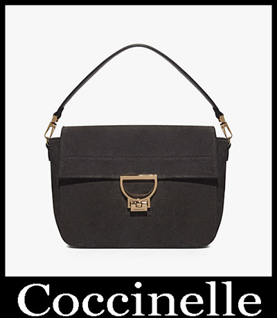 Bags Coccinelle Women's Accessories New Arrivals 2019 17