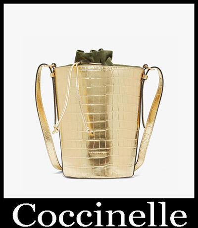 Bags Coccinelle Women's Accessories New Arrivals 2019 18