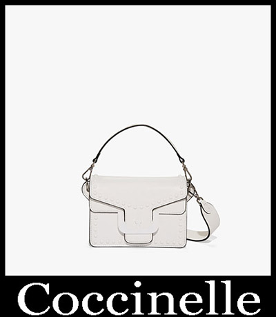 Bags Coccinelle Women's Accessories New Arrivals 2019 2