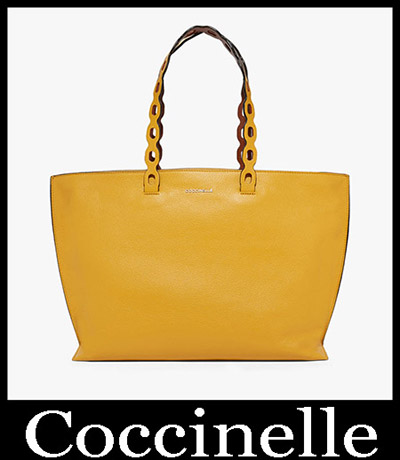 Bags Coccinelle Women's Accessories New Arrivals 2019 29