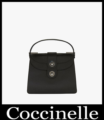 Bags Coccinelle Women's Accessories New Arrivals 2019 3