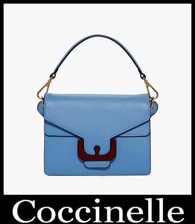 Bags Coccinelle Women's Accessories New Arrivals 2019 31