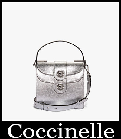 Bags Coccinelle Women's Accessories New Arrivals 2019 4