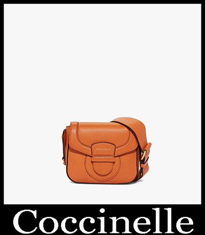 Bags Coccinelle Women's Accessories New Arrivals 2019 5