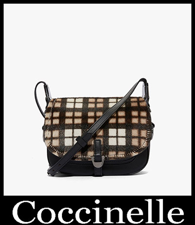 Bags Coccinelle Women's Accessories New Arrivals 2019 9