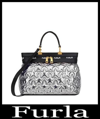 Bags Furla Women's Accessories New Arrivals 2019 Look 1