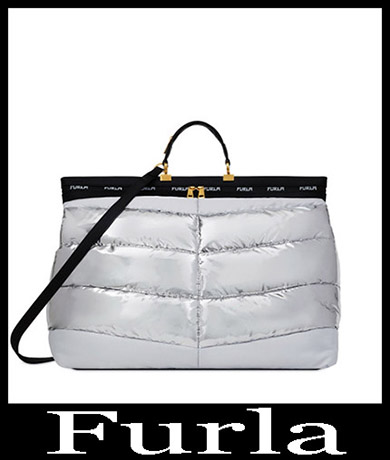 Bags Furla Women's Accessories New Arrivals 2019 Look 10