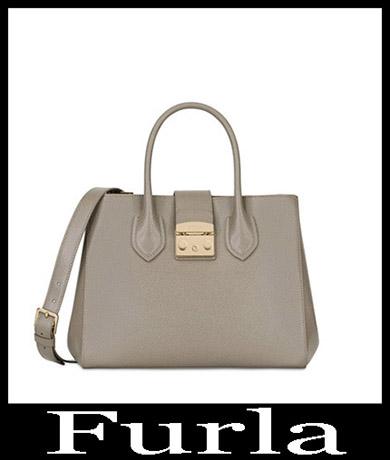 Bags Furla Women's Accessories New Arrivals 2019 Look 11
