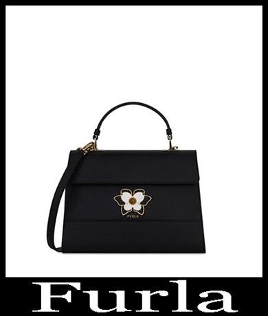Bags Furla Women's Accessories New Arrivals 2019 Look 12