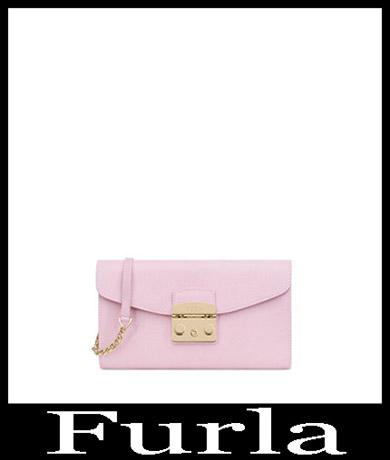 Bags Furla Women's Accessories New Arrivals 2019 Look 13