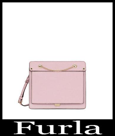 Bags Furla Women's Accessories New Arrivals 2019 Look 16