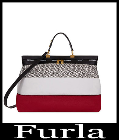 Bags Furla Women's Accessories New Arrivals 2019 Look 17