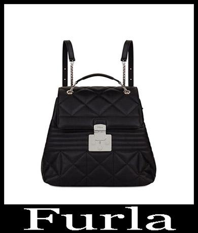 Bags Furla Women's Accessories New Arrivals 2019 Look 19