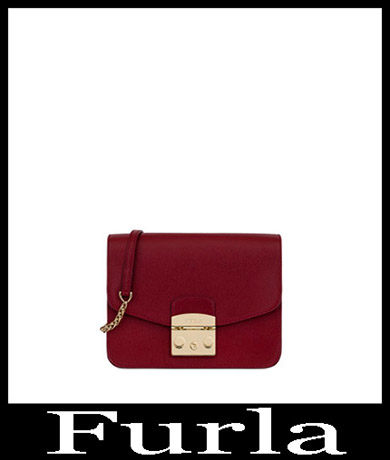 Bags Furla Women's Accessories New Arrivals 2019 Look 20