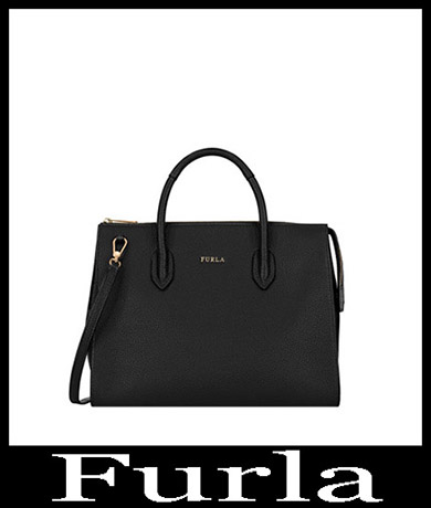 Bags Furla Women's Accessories New Arrivals 2019 Look 21