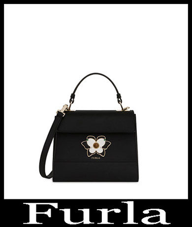 Bags Furla Women's Accessories New Arrivals 2019 Look 22
