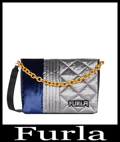 Bags Furla Women's Accessories New Arrivals 2019 Look 24