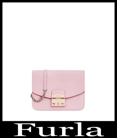 Bags Furla Women's Accessories New Arrivals 2019 Look 25
