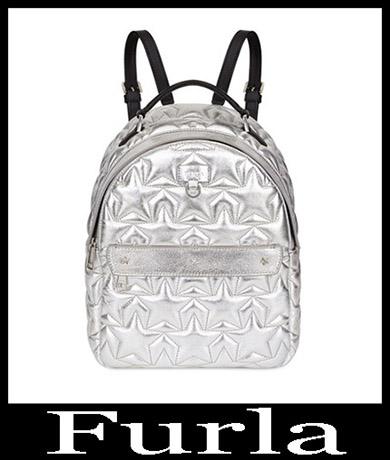 Bags Furla Women's Accessories New Arrivals 2019 Look 27