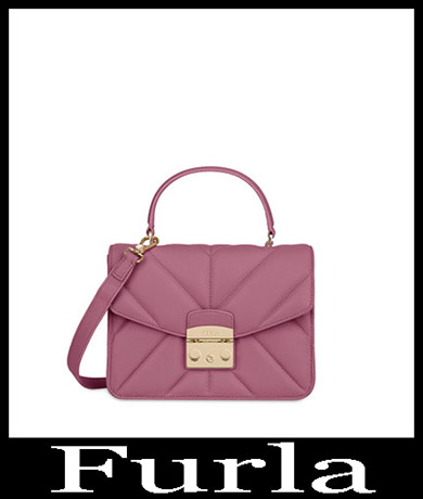 Bags Furla Women's Accessories New Arrivals 2019 Look 28