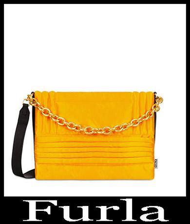 Bags Furla Women's Accessories New Arrivals 2019 Look 3
